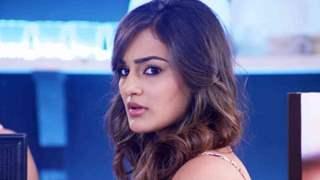 Priyanka Purohit roped in for Aap Ke Aa Jaane Se!