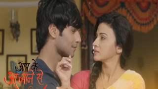 Another new entry in Zee TV's 'Aap ke Aa Jane Se'