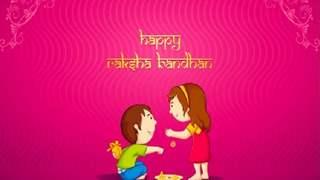 #HappyRakshaBandhan: Telly actors talk about their RAKHI PLANS this year!