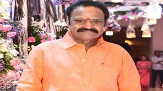 Harikrishna's tragic demise leaves film industry sad, shocked