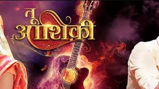 New entry in Colors' Tu Aashiqui!