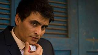 I direct films for myself: Manav Kaul