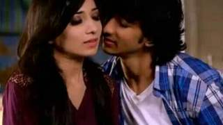 WOAH! Shantanu Maheshwari and Vrushika Mehta are BACK...