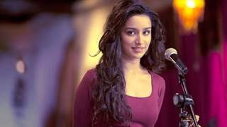 When Shraddha Kapoor became a real-life inspiration for a fan!