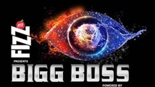 "#BB12: ""It's amazing how Bigg Boss is doing in India..."""