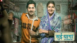 'Sui Dhaaga: Made In India': Heart-warming but predictable