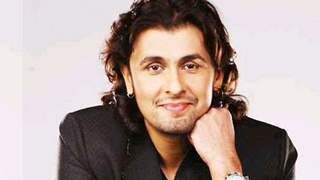 Apt to describe 'Aye Zindagi' as 'Avengers' of singles: Sonu Nigam
