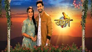 Two new entries in Colors' Udaan!
