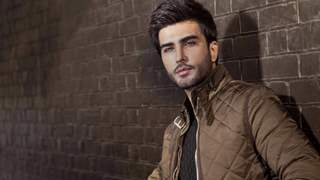 Imran abbas Claimed he was offered Aashiuqi 2 and Ramleela!