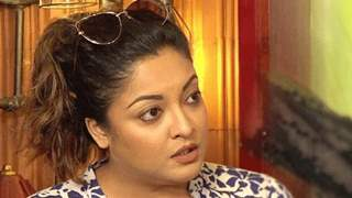 I was being bullied, I got no help: Tanushree Dutta (Interview)