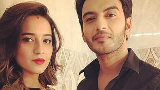 The fans of 'Jaana Na Dil Se Door' are in for some GOOD news