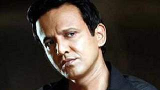 We should look into harassment cases seriously: Kay Kay Menon