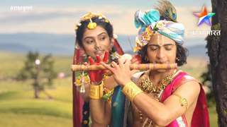 #Review : RadhaKrishn redefines Love!