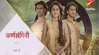 #PromoReview: This promo of KarnSangini makes us eagerly await the show to go ON-AIR