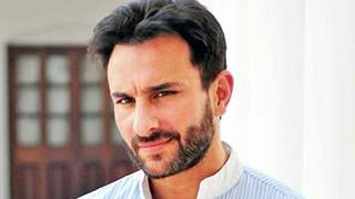 We've to ensure there's no abuse of power in Bollywood: Saif Ali Khan