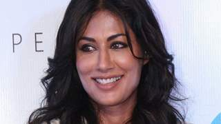 #MeToo movement not about male bashing at all: Chitrangada Singh