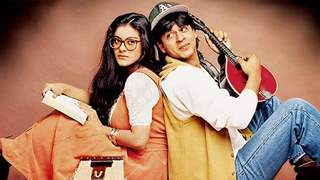 'Dilwale Dulhania...' will always be a special film: Kajol