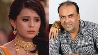 #MeToo: Sonal Vengurlekar ACCUSES Sheena Bajaj's father Raja Bajaj of sexual harassment!