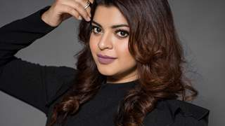 Sneha Wagh to re-enter Mere Sai