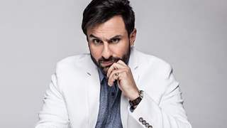 People don't have the guts to misbehave with my family: Saif Ali Khan