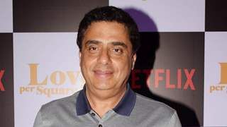 #MeToo movement will make system more transparent: Ronnie Screwvala