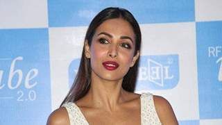 More noise than change: Malaika Arora on India's #MeToo wave