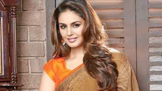 We must listen to the victims: Huma Qureshi on #MeToo