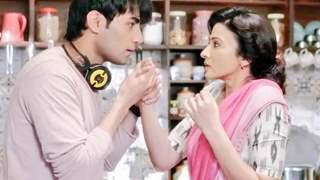 Karan Jotwani APOLOGIZES to the fans of 'Aapke Aa Jaane Se'; here's why