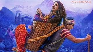 'Kedarnath' does not intend to hurt anyone's sentiment, say makers