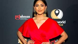 Mrunal Thakur Of Kumkum Bhagya Opens About Her Career As An Actress
