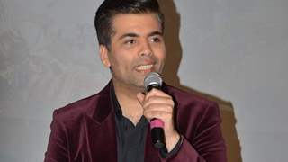 KJo Sorry on hurting Northeast sentiments