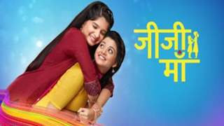 Star Bharat's 'Jiji Maa' to see exit of these two characters