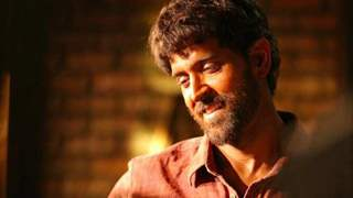 Hrithik Roshan's special message during Chhath Puja