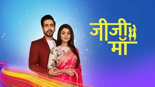 New entry in Star Bharat's Jiji Maa!
