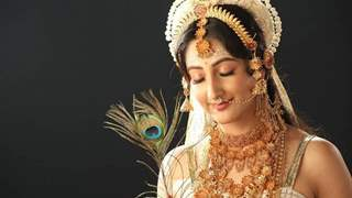 After RadhaKrishn Shivya Pathania to be seen in this show...