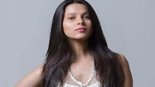 'Suryaputra Karn' actress Alice Kaushik to enter  THIS Zee TV show!