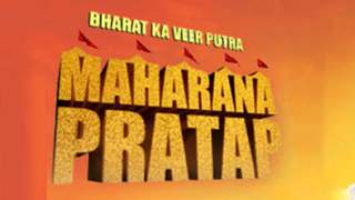 #REVEALED: The poster of this 'Maharana Pratap' actress' upcoming film