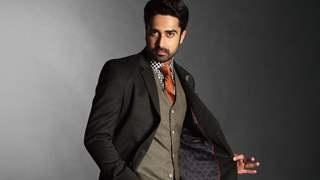 THIS Actress to Romance Avinash Sachdev in &TV's 'Ardhangini'