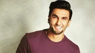 I want to keep doing different things: Ranveer Singh