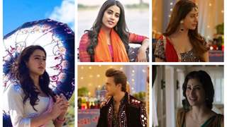 Among THESE 5 B-town debutants of 2018 who has IMPRESSED you the most?