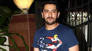 Shaad Randhawa to be seen in 'Marjaavaan'
