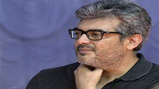 Ajith Kumar to star in Tamil remake of 'Pink'