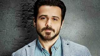 The character I'm playing is close to reality: Emraan Hashmi