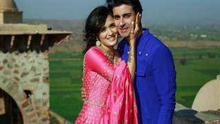 SURPRISE!! Gautam Rode's Wife Pankhuri Did THIS to Spend Some Time With Him!