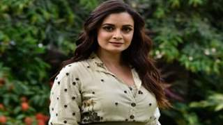 How can an entire industry be represented only by men: Dia Mirza