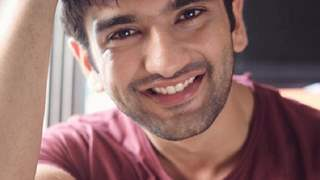 Sahil Chadda GEARS up for His Role on Sony TV's  Ladies Special!