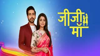 Star Bharat's Jiji Maa to TAKE a Leap!