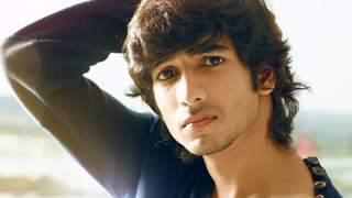 THIS DAY THAT YEAR: When Shantanu Maheshwari's Show Ended!