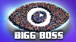 EXCLUSIVE: THIS Ex-Bigg Boss Contestant to Make His Debut on Big Screen!