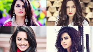 TV actors who raked in MOOLAH in regional movies
